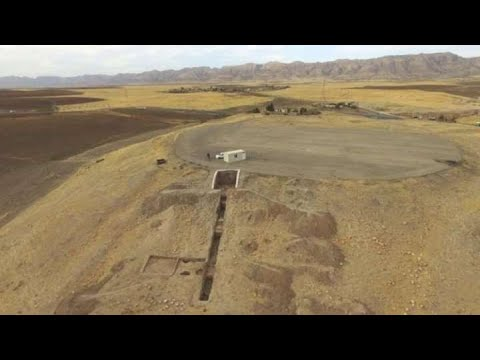 Download Ancient Tablets Reveal Location Of Lost Mesopotamian Royal City