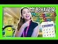 My Behavior Management System! | Teacher Talk Ep. 4