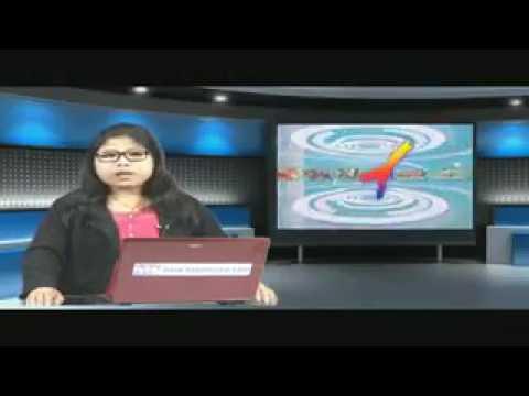 News  on discrepancy on Assamese  people....step by ASSU...