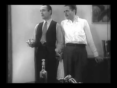 Marihuana 1936 (Complete Film - ANTI MARIJUANA propaganda)