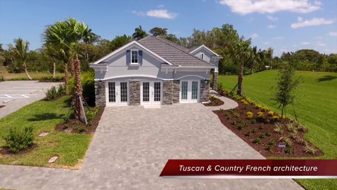 Bradenton Florida Homes The Estuary Neal Communities
