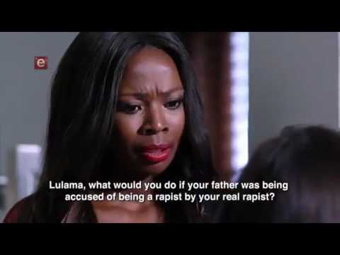 Broken Vows Episode 62 Tuesday, 4 July 2017 #eTV
