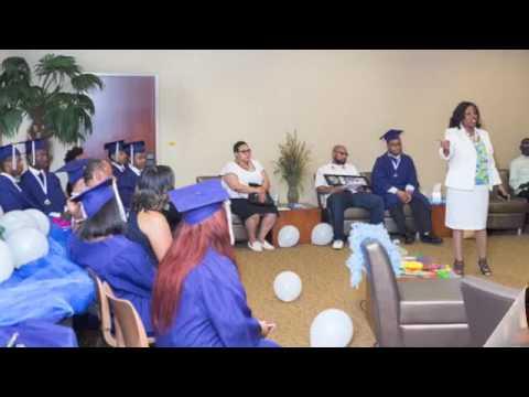 Shabach Christian Academy