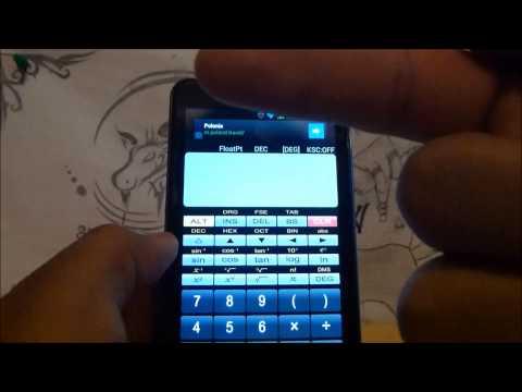 descargar vizag hp 50g tutorial