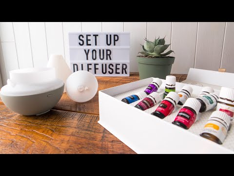 how-to-use-a-diffuser-(essential-oil-inhalation)