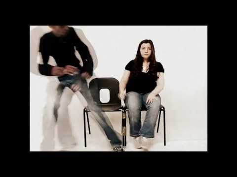 Chair Duets - Frantic Assembly (Feat. Ed Sheeran)