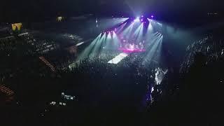 Ledger - Iconic (Live) JOY.Unleashed the tour