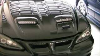 GT Blog Aug 2011(Engine Reveal)HD