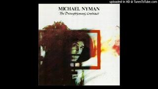 Скачать An Eye For Optical Theory Michael Nyman