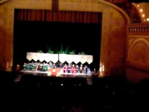 Roosevelt U Chicago Class2014. (11)  5/02/14