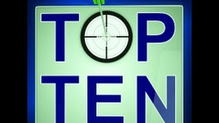 |Top10| ► Best Life Insurance Companies ► The United States 2016