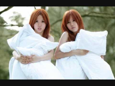 By2-这叫爱 W/ Lyric &dl