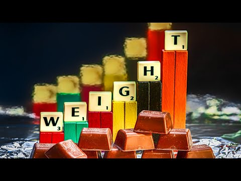 Doctors weight loss secrets,flatbelly,forever,duncan,diet,health,obesity,diabetes,calories,how from YouTube · Duration:  45 seconds