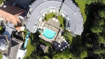 Grand Hotel Des Bains & Centre Thermal - Yverdon-les-Bains