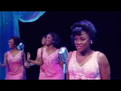 BEAUTIFUL - The Carole King Musical | Celebrating The Soundtrack Of A Generation