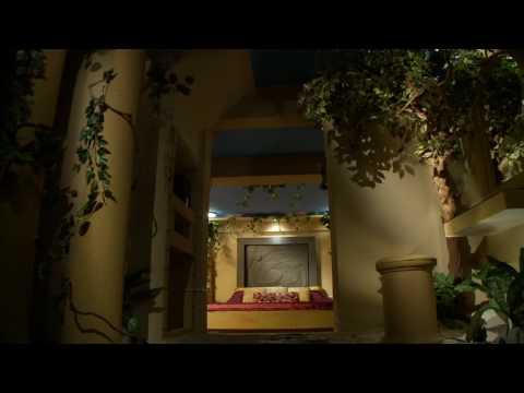 Victoria Court Hotels AVP