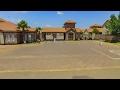2 Bedroom House for sale in Gauteng   Gauteng South And Midvaal   Vanderbijlpark   Vand  