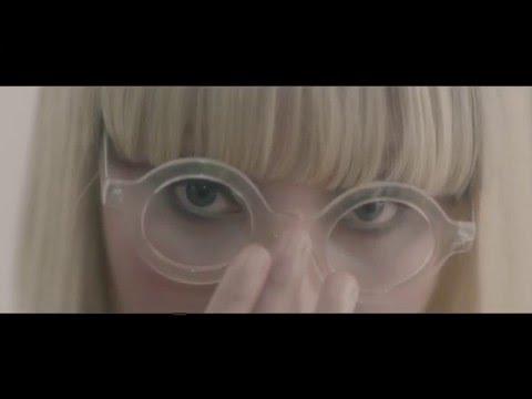 V V - Sacrifice (Official Video)