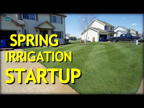 what-i've-learned-about-my-irrigation-system-//-spring-irrigation-startup