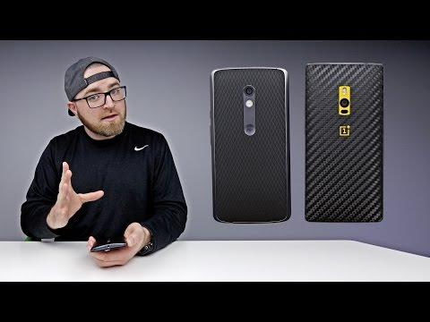 Best Smartphone Under $400?
