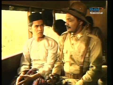 Midun - Sengsara Membawa Nikmat (TVRI) part.2