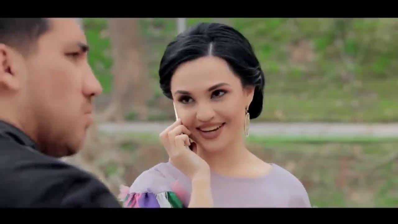 Bir uyda ikki xotin (UzbekFilm) 2020 HD