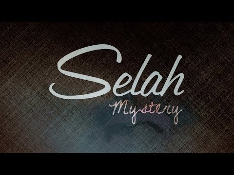 "Selah - ""Mystery"" (Official Lyric Video)"