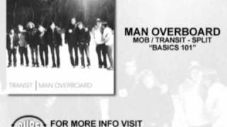 Watch Man Overboard Basics 101 video