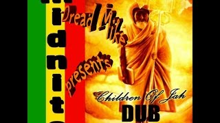 Midnite - Children Of Jah Dub Mix