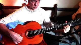 Francesco Molino Prelude (Italian Guitarist 1768-1847)