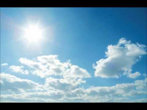 Frank Sinatra & Tommy Dorsey - Blue Skies - Picture Lyrics