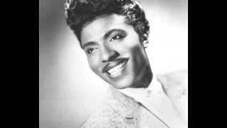 Little Richard   She