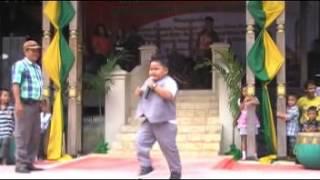 Download Video ADITYA QADAR   TAHU TEMPE   ARTIS BOJONG GEDE MP3 3GP MP4