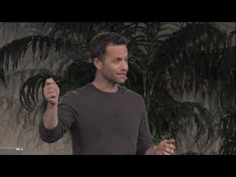 Kirk Cameron  Balancing Apologetics and Evangelism