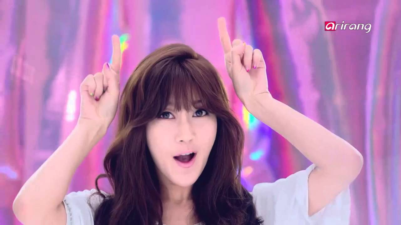 Showbiz Korea _ Choi Jong-hoon & Oh Seung-ah to star in a web-drama