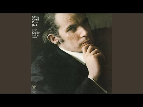 English Suite No. 2 in A Minor, BWV 807: I. Prélude (Remastered)