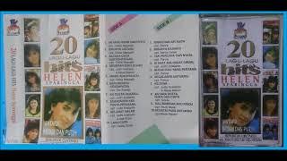 20 Lagu Lagu Pilihan Helen Sparingga