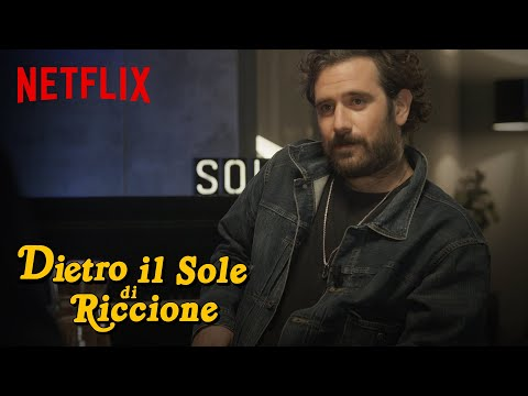 Queen without Land - MuseDoc - 67 TRENTO FILM FESTIVAL | 27 aprile - 5 maggio 2019 from YouTube · Duration:  2 minutes 4 seconds