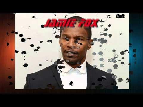 Top 10 Best Black Actors