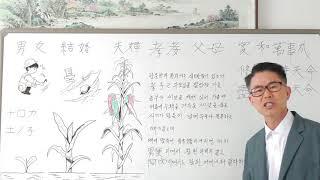 팔자가 줗아지는 법 16강 한국대표음양작명