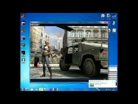 โปร pb ปั้มยศ 2012 www.prodekbk.com