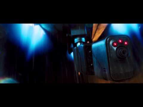 Mat Zo - Robots Never Lie (Official Video)