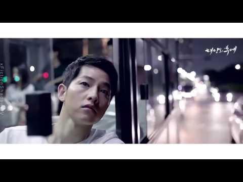 Chala jaaunga   aashiqui 3 leaked song   Korean mix Hindi song K Records
