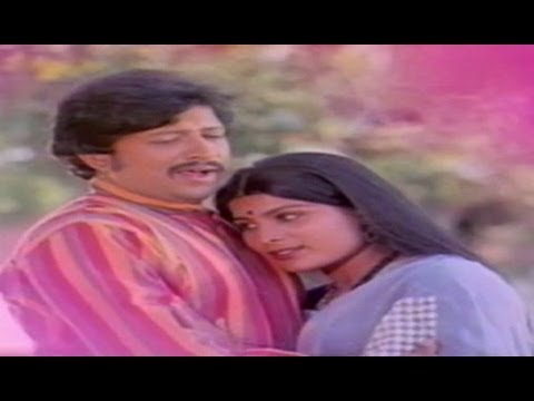 Birugaali Kannada Movie Songs