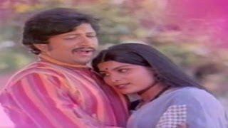 Download Hindi Video Songs - Benki Birugaali Kannada Movie Songs || He Lalaarenu || Vishnuvardhan || Jayamala