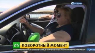 Предприниматели пытаются нажиться на продуктовой блокаде Крыма