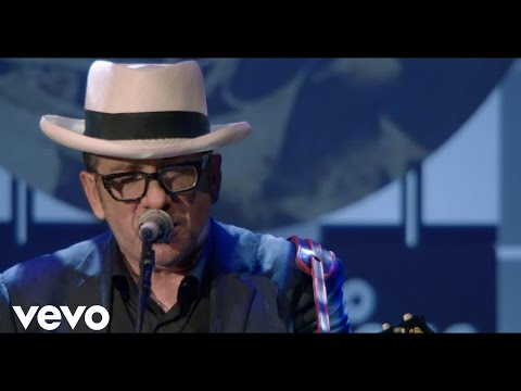 elvis-costello---jimmie-standing-in-the-rain-(detour)