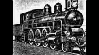 Паровозы советских железных дорог