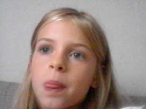 Daisy Chain 2007 News