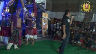 Video Tembang Kenangan - Jaya Pangus (Desa Pujungan - Tabanan) download MP3, 3GP, MP4, WEBM, AVI, FLV Juli 2018